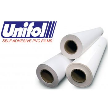 Пленка Unifol 3900