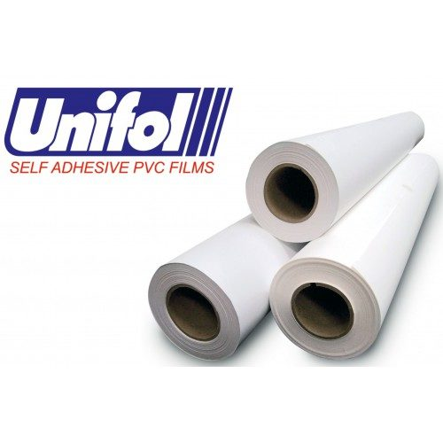 Пленка Unifol 3981 1,04*50м