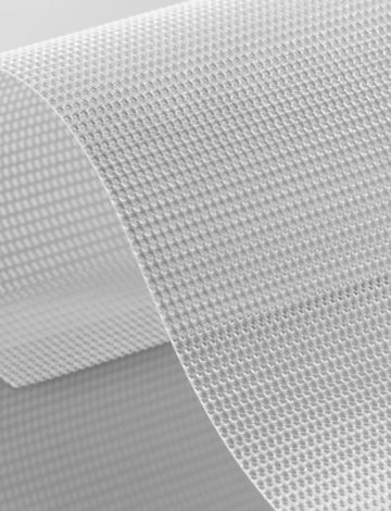 Сетка Mesh, 370 г/м² (9×9″, 1000х1000D), 3,20*50м