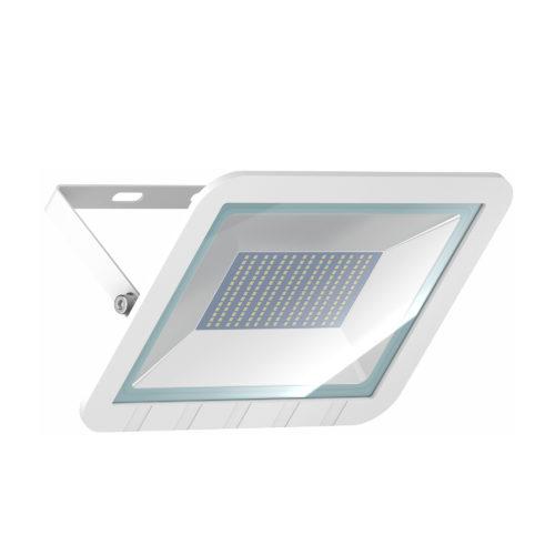 Светодиодный прожектор Geniled Lumos 100Вт 4700К