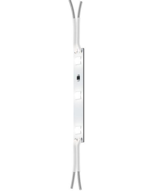 Модули без линзы 120 градусов GL-3SMD120W44x05 45lm 0,42w открытый