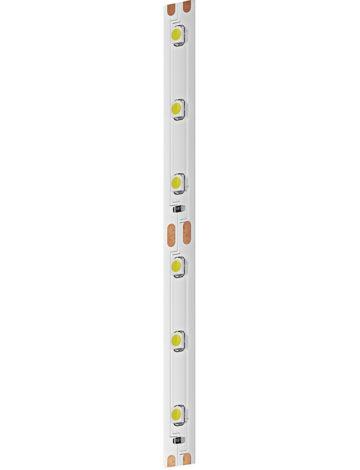 Светодиодная лента Geniled GL-60SMD3528W