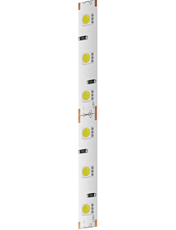 Светодиодная лента Geniled GL-60SMD3528WE