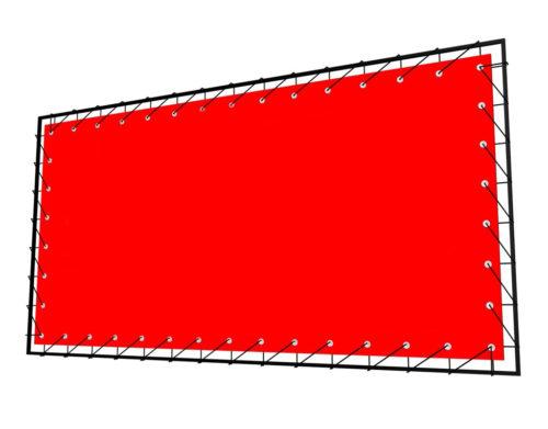 Люверсы оцинкованные, 10мм