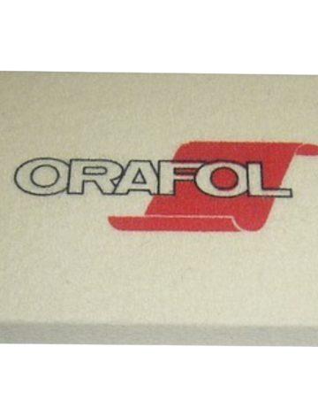 Ракель фетровый ORAFOL