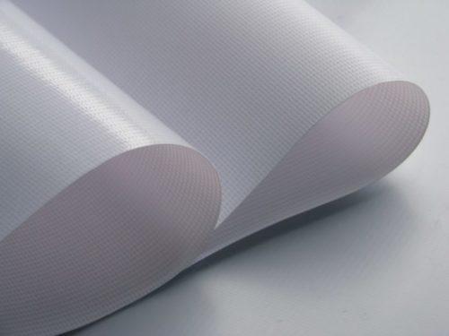 """Баннерная ткань Frontlit TFL, 440 г/м² (18x12"""", 300х500D), 1,607*50м"""