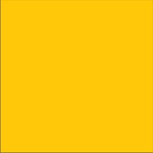 Пленка ORACAL 641 021G 1,26*50м