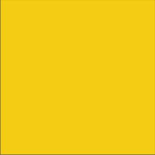 Пленка ORACAL 641 022G 1,26*50м