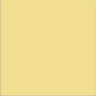 Пленка ORACAL 641 023G 1,26*50м
