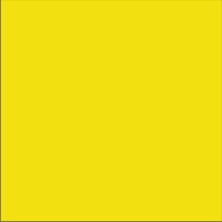 Пленка ORACAL 641 025М 1,26*50м