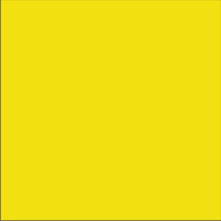 Пленка ORACAL 641 025G 1,26*50м