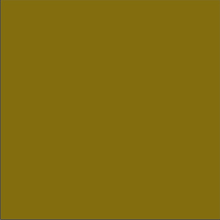 Пленка ORACAL 641 091G 1,00*50м