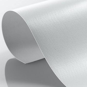 """Баннерная ткань Blockout, 620 г/м² (25x25"""", 500х500D), 2,20*50м"""