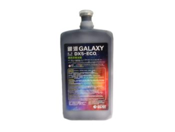 Чернила Galaxy DX-5 Eco
