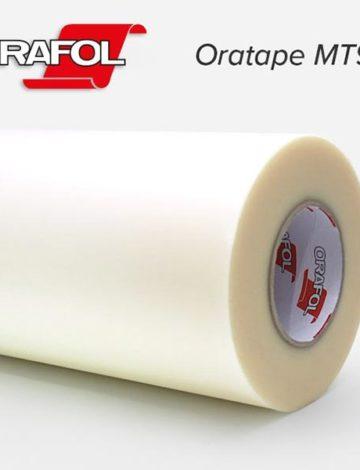 Пленка монтажная MT95 F099 0,50*50м