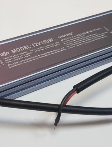 Блок питания DL-150W-12V-IP67-HH