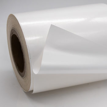 Бумага синтетическая (полипропиленовая)