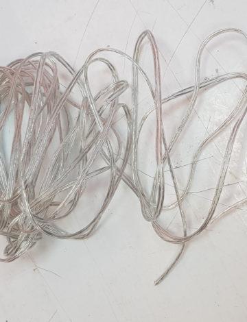 Провод для тонкого неона DL-NEONTHIN-12-PROVOD-8×16-DL