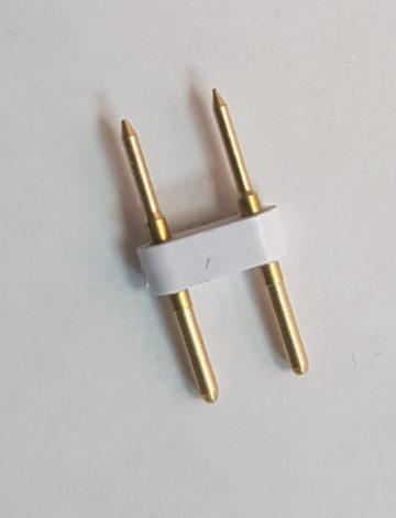 Иголка для тонкого неона DL-NEONTHIN-220-IGOLKA-8×16-DL