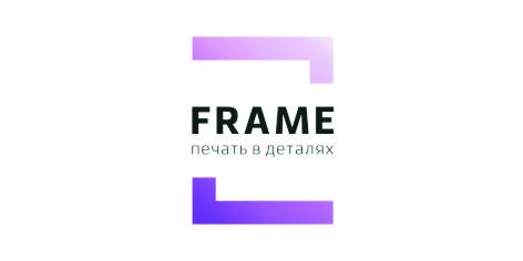 FRAME — печатаем на всём
