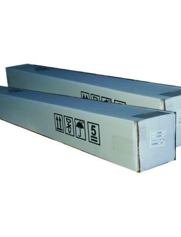 Пленка для ламинирования LAM 60mic 000G 1,07*50м