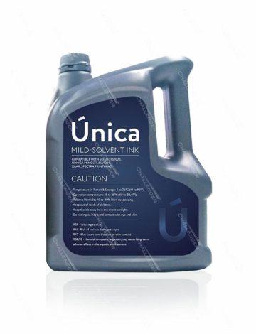 Промывочная жидкость Unica S-series