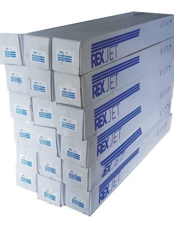 Пленка RexJet 80mic 010G 1,06*50м